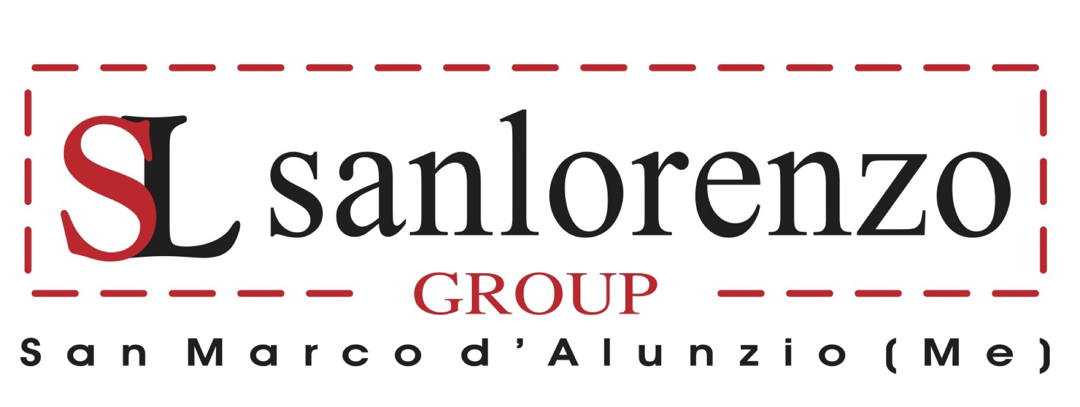 LOGO san lorenzo group