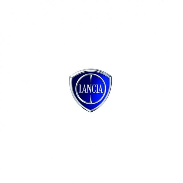 Lancia 2015 sito