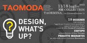 design taomoda nh