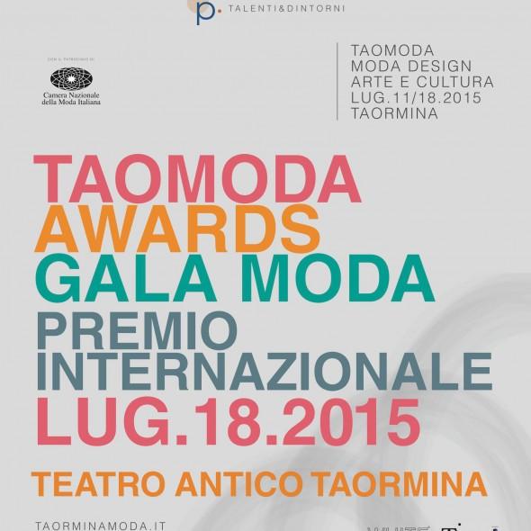 locandina 2015 sito e social