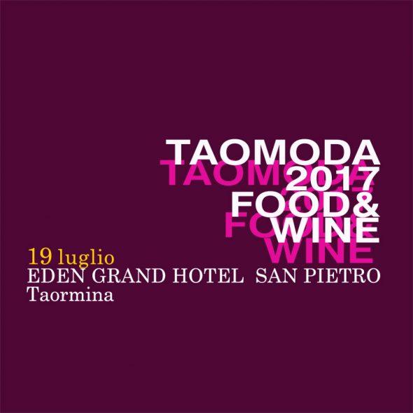 tao food sito DEF
